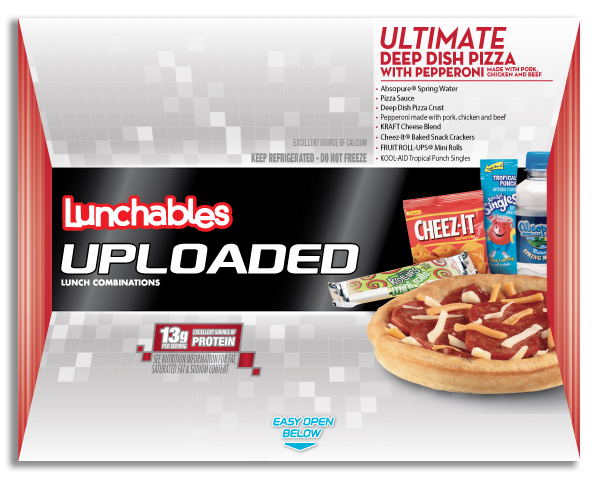 File:Ultimate Deep Dish Pizza.png