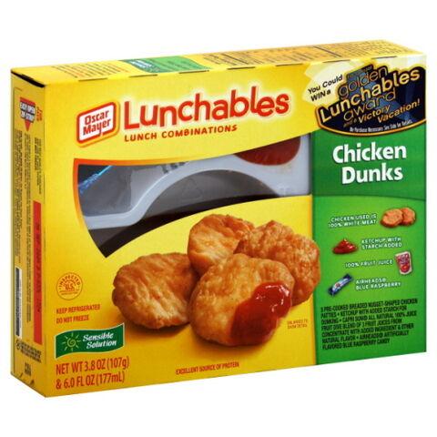 File:Chicken Dunks.jpg