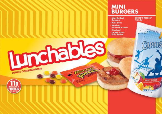 File:Mini Burgers.jpg