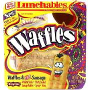 File:Lunchables Waffles.jpg