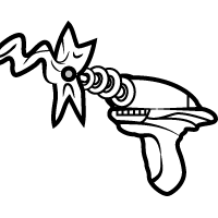 File:Energy Weapons.png