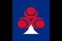 Transylmanea flag.png