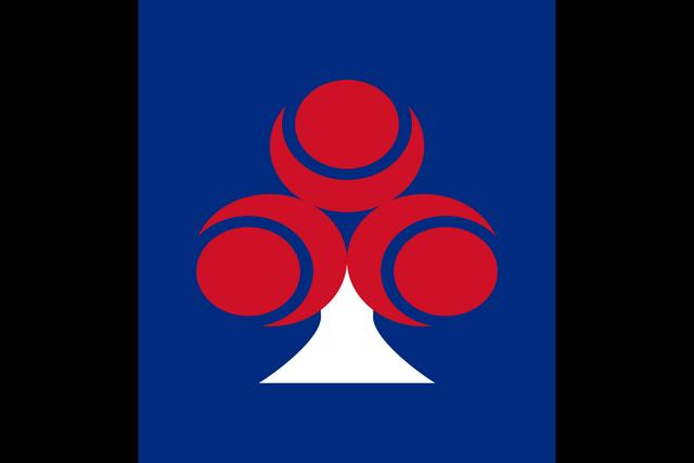 File:Transylmanea flag.png
