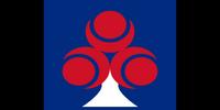 Transylmanea