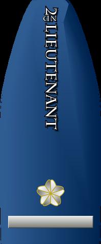 File:2nd Lieutenant text vert.png