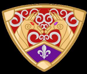 Maison chevalier by twilitmoon-d4ss8d9