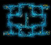 Map Map Piece of Hidden Treasures