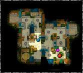 Map5-6