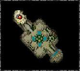 Map5-10