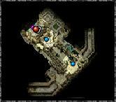 Map5-9