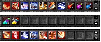 File:Quick Slots.jpg