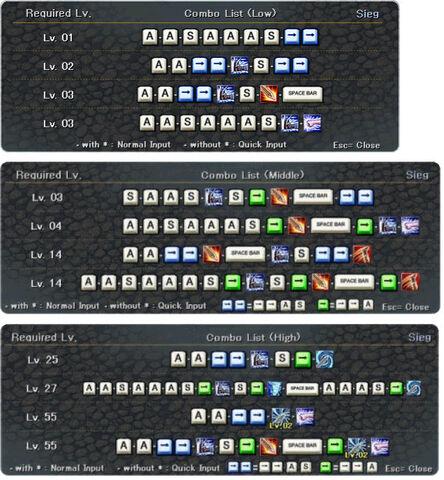 File:Sieg Combos Practice Field.jpg