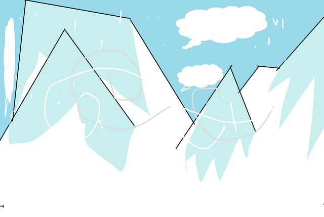 File:Mountainsformacky.png