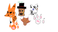 Thumbnail for version as of 15:32, October 14, 2013