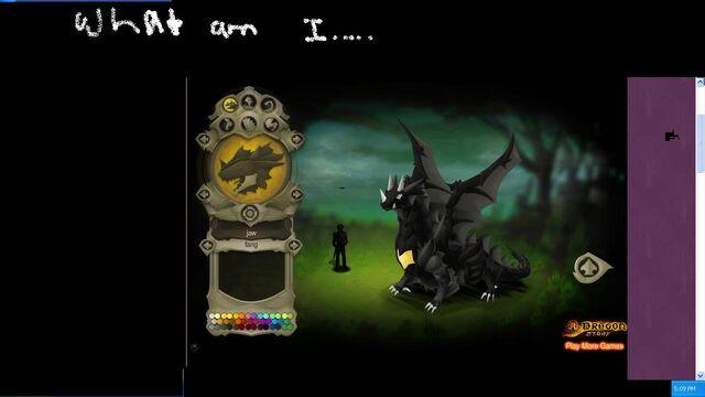 File:Nightwing as a dragon.JPG