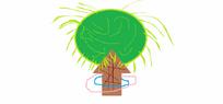 The Swift Tree