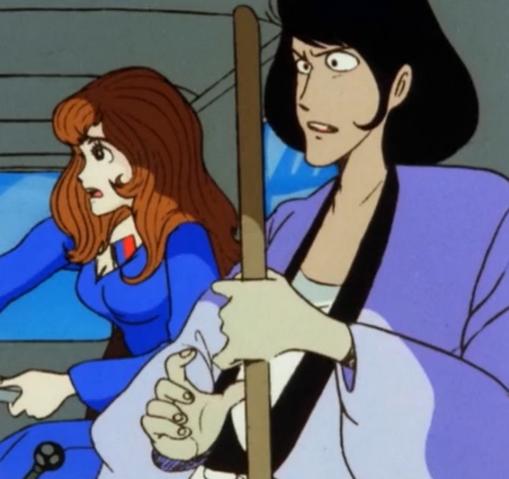 File:Fujiko and goemon are ambushed.png