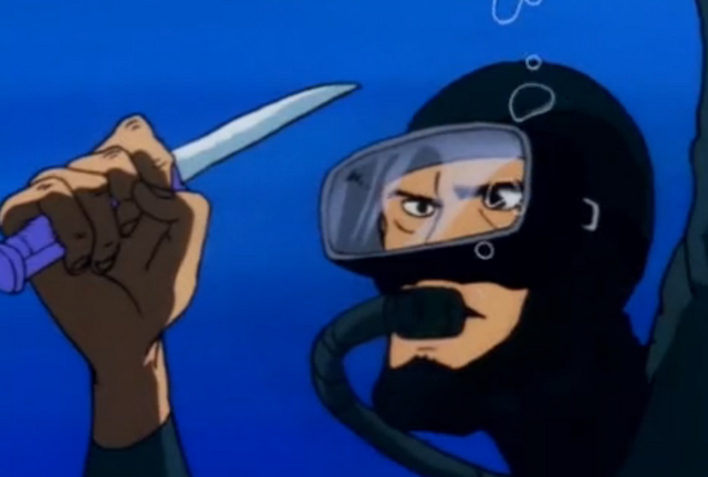 File:Jigen in Scuba Suit.png