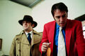 Thumbnail for version as of 04:22, November 13, 2015