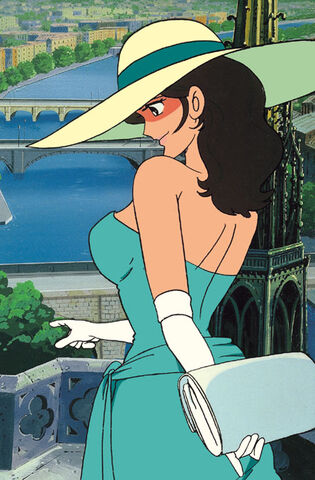 File:Lupin3rd-BH-04.jpg