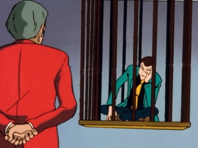 File:Lupin gets captured.png