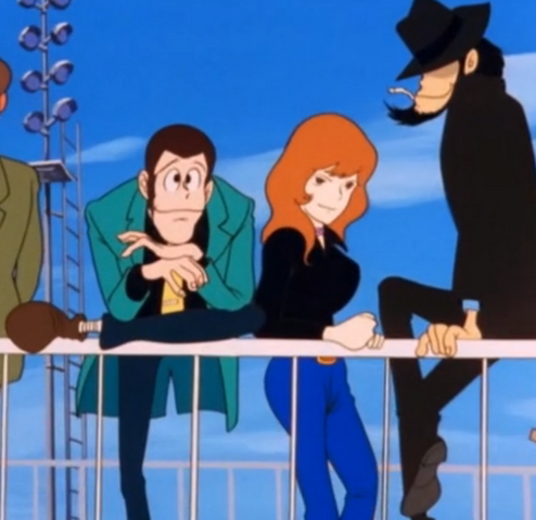 File:The gang sees off Zenigata.png