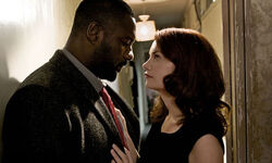 Luther-BBC1-007