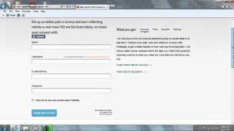 Thumbnail for version as of 13:55, September 2, 2012