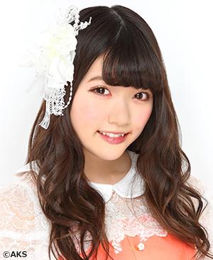 File:YagamiReina 2016.jpg