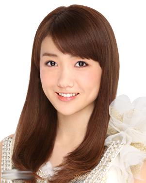 File:YagamiReina 2015.jpg