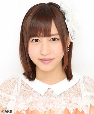 File:ShinrinMakasu 2016.jpg