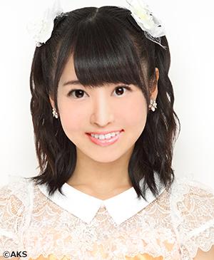 File:TanakaMako 2016.jpg