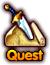 Icon quest