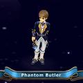 Phantom butler.png