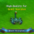 Giant scorpiion.png