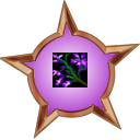File:Badge-5412-0.png