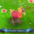 Playful zippie.png