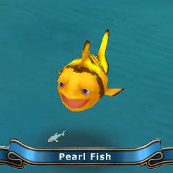 File:Pearl fish.png