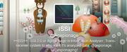 Luxpionage ISSI.jpeg