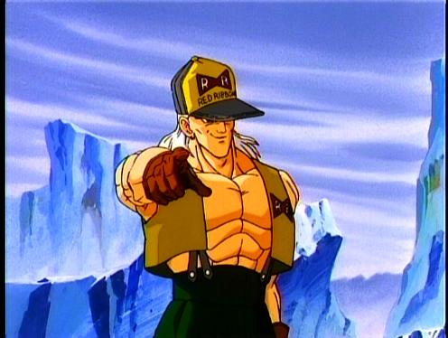 File:Screenshotsdbzmovie7 239.jpg