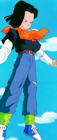 File:Android17VsPiccoloNV.png