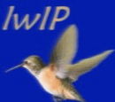 LwIP Wiki