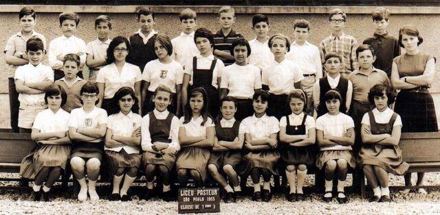Fichier:LiceuPasteur-1965-07ème3-CP-n.jpg