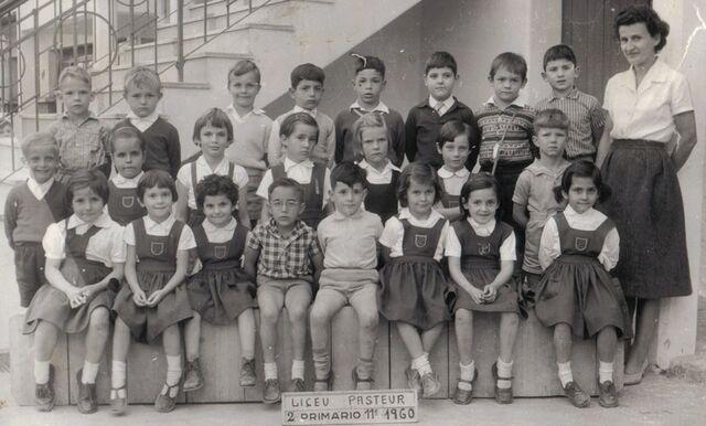 Fichier:LiceuPasteur-1960-11ème2-FW-n.jpg