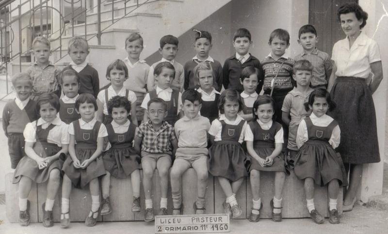 LiceuPasteur-1960-11ème2-FW-n