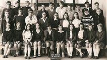 LiceuPasteur-1969-03èmeM-SK-n