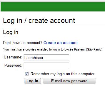 Fichier:Login.png
