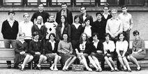 LiceuPasteur-1967-Term-VJ-n