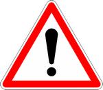 Fichier:Danger.png