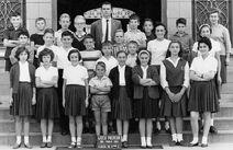 LiceuPasteur-1962-06ème2-PC-n